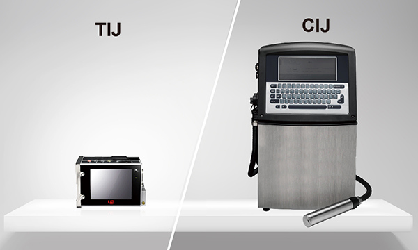technologies_tij-vs-cij