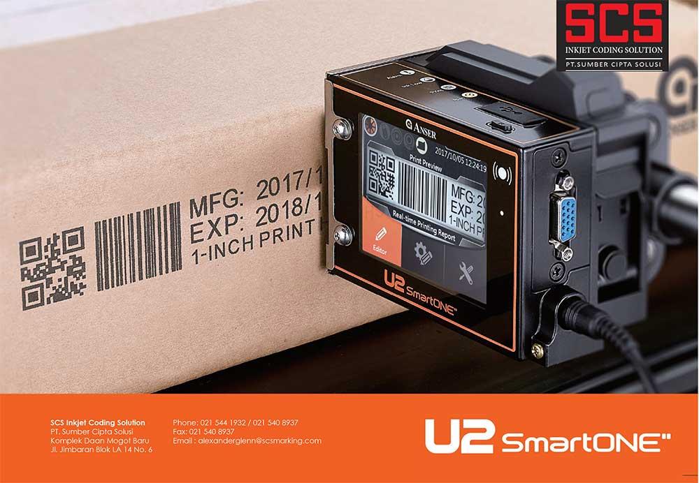 U2-Smart-One---SCS-1