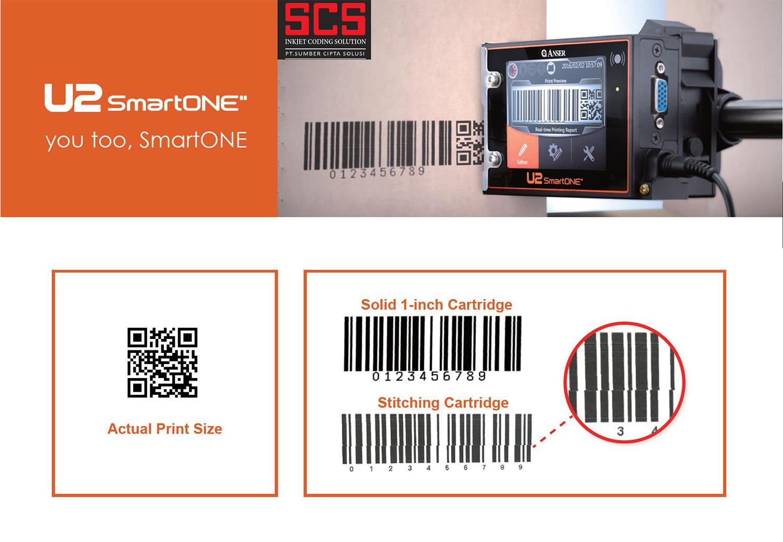 U2-Smart-One---SCS-3